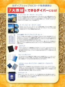 CrewPak_flyer