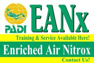 EANX1